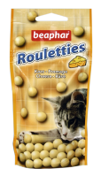 Rouletties Cheese
