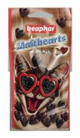 Malthearts