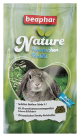 Nature Rabbit
