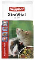 XtraVital Rat Feed