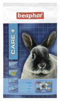 CARE+ Extruded Rabbit Food