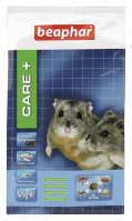 CARE+ Extruded Dwarf Hamster Food