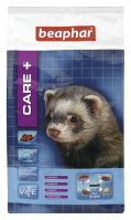 CARE+ Extruded Ferret Food