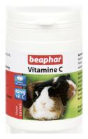 Vitamin C Tablets - 180 Tablets