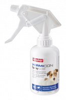 Vermicon Spray Dog