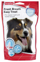 Fresh Breath Easy Treats