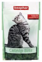 Catnip-Bits - 150g