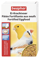 Eggfood Canary - 150g
