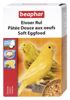 Eggfood Canary Soft - 150g