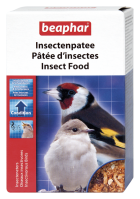 Insect Food - 100g