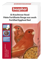 Eggfood Canary Red - 150g