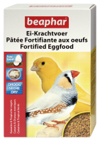 Eggfood Canary - 1kg