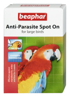 Anti-Parasite Spot On (large)