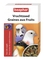 Fruit Seed