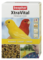 XtraVital Canary Feed - 250g