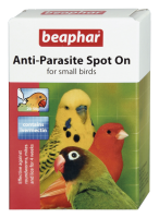 Anti-Parasite Spot On (small)