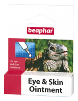 Eye and Skin Ointment