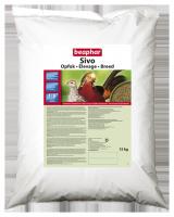 Sivo Breed - 15kg