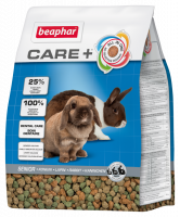 CARE+ Extruded Senior Rabbit Food