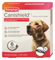 Beaphar Canishield®