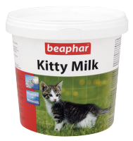 Kitty Milk - 500g