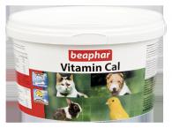 Vitamin Cal - 250g