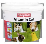 Vitamin Cal - 500g