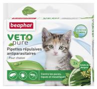 Bio Spot On Kitten