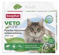 Bio Spot On Cat