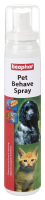 Pet Behave Spray