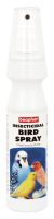 Insecticidal Birdspray