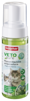 Bio Flea & Tick Foam