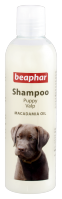 Shampoo Macadamia Oil for Puppies - 250ml