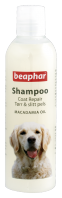 Shampoo Macadamia Oil for Dogs - 250ml