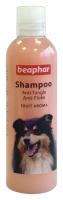 Shampoo Anti-Tangle - 250ml