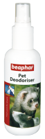 Pet Deodorizer