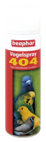 404 Birdspray - 500ml