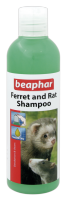 Ferret & Rat Shampoo