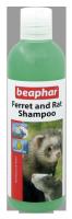 Ferret & Rat Shampoo