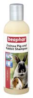 Guinea Pig & Rabbit Shampoo