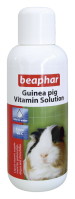 Guinea Pig Vitamins
