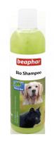 Bio Shampoo