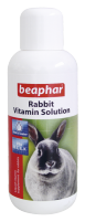 Rabbit Vitamins