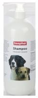 Shampoo Universal - 1L