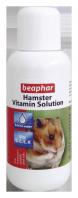 Hamster Vitamins