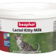 Kitty Milk - 200g - Spanish/Italian