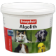 Algolith - 500g - Dutch/French/English/German