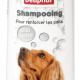 Bubbles Shampoo Hypo-Allergenic - French
