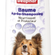 Bubbles Conditioner - 250ml - French