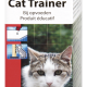 Cat Trainer - Dutch/French/English/Polish